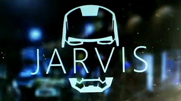 Change Your System Into Jarvis Software