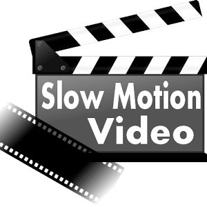 Top 7 Slow Motion Video Recording Apps 5