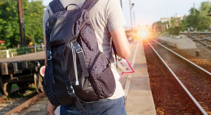 Top 10 Apps of 2016 for Commuters