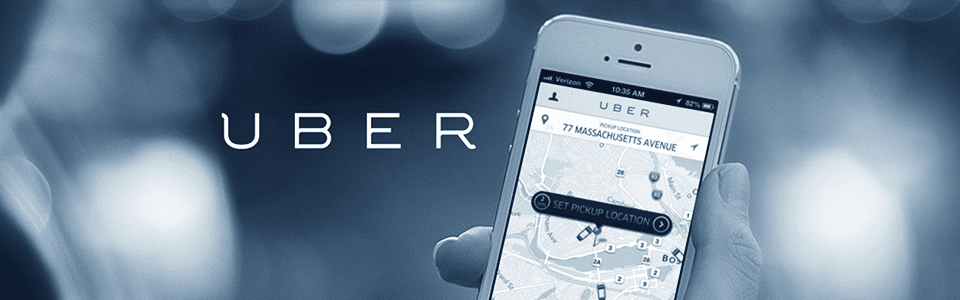 The Top 10 Apps of 2016 for Commuters 4