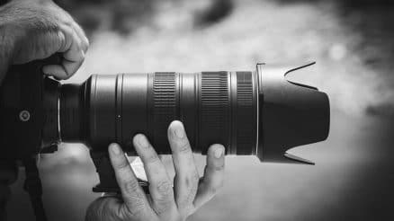 Important Things To Know When Buying A Camera