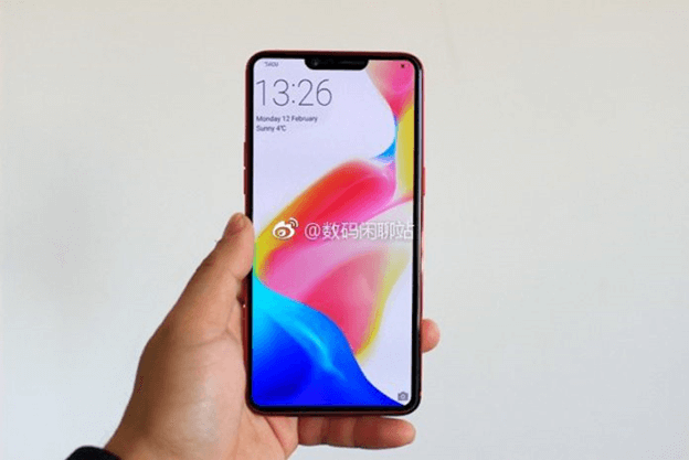 OnePlus 6: A Cheaper Alternative to IPhoneX (Features Leaked)