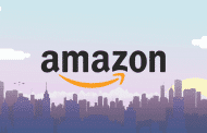 How can Amazon turn your Home Smarter?