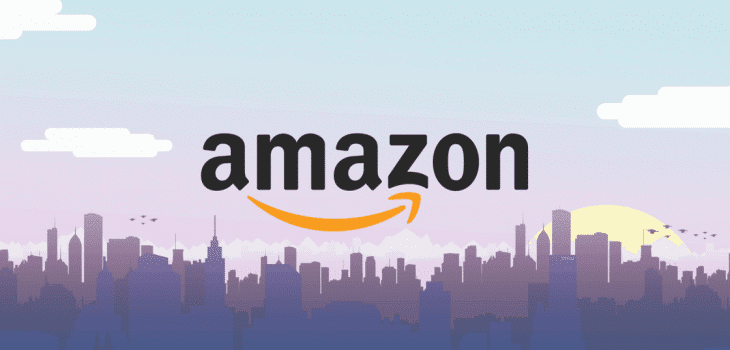How can Amazon turn your Home Smarter? 1