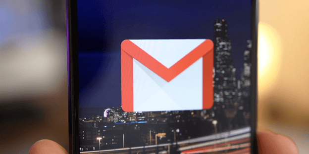 How's the 2018 New Gmail's Facelift Version? 8