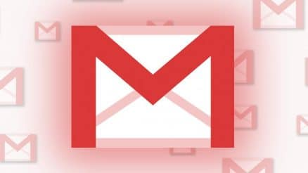 How's the 2018 New Gmail's Facelift Version? 4