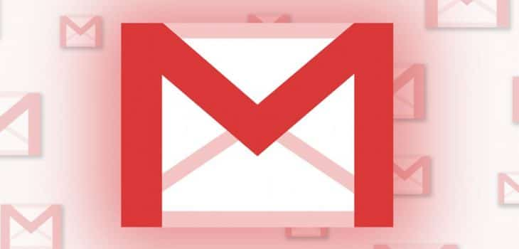 How's the 2018 New Gmail's Facelift Version? 2