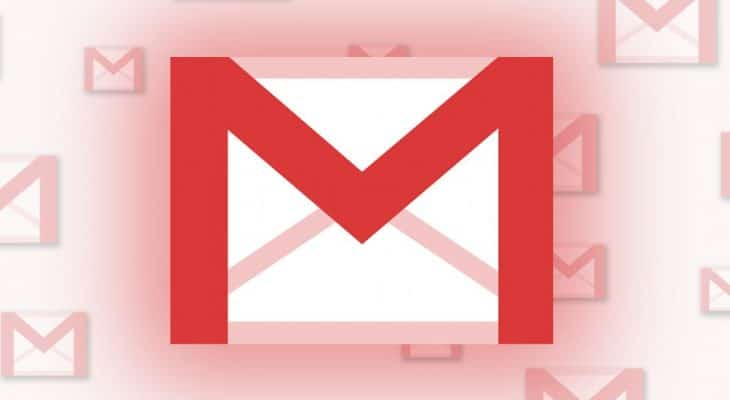 How's the 2018 New Gmail's Facelift Version? 1