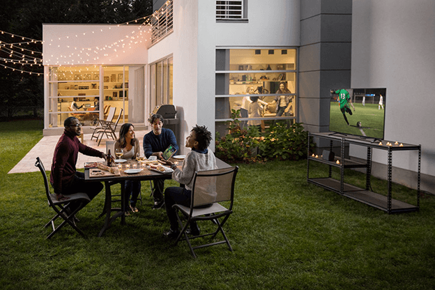 ASUS Lyra Trio Mesh Wireless System: Your New Home Wi-Fi Solution 9