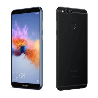 best 4g smartphone under 15000