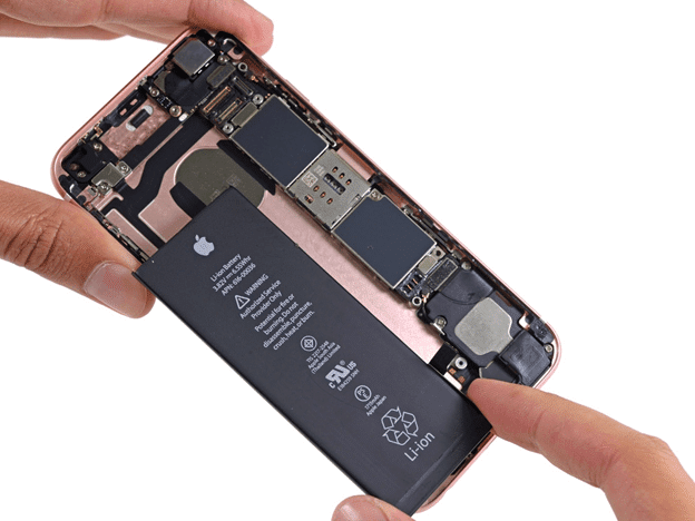 IPhone to be powered with TSMC's Apple A12 Chip 3