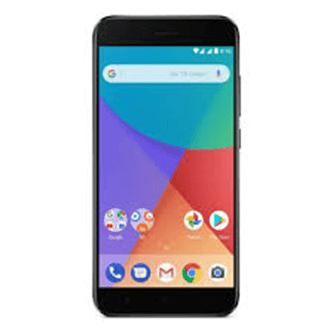 best 5.5 inch smartphone under 15000
