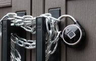 Tapplock One: A Padlock with Utmost Convenience (Important Features)