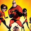 "Samsung Galaxy S9 And S9+ Get Some New ""Incredibles"" AR Emoji 3"