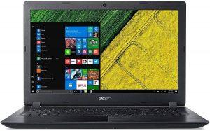 laptops under 25000
