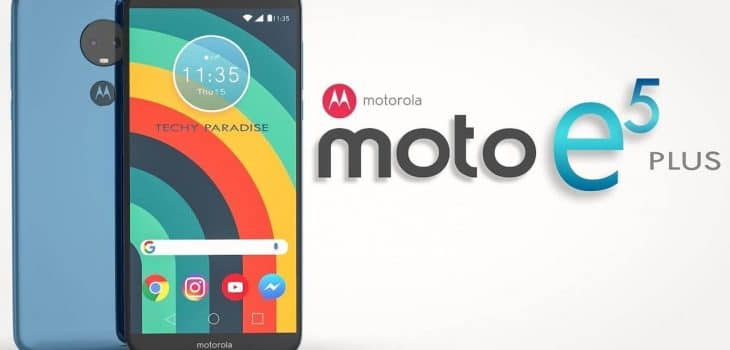 The New Moto E Play In The Market 3
