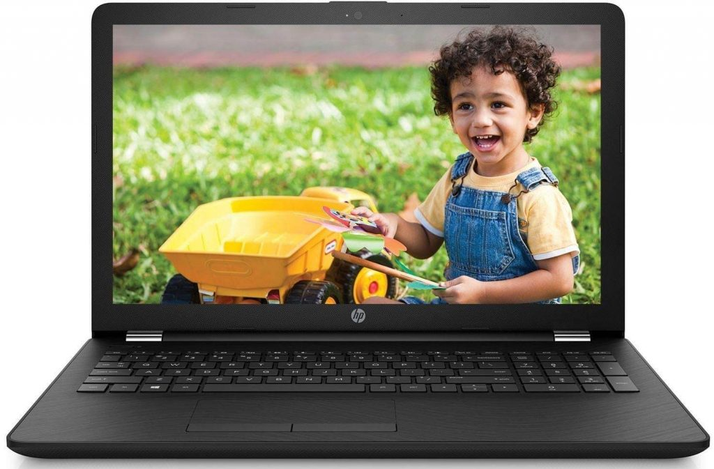 Best Laptops Under Rs 25,000 in India | August 2018 15