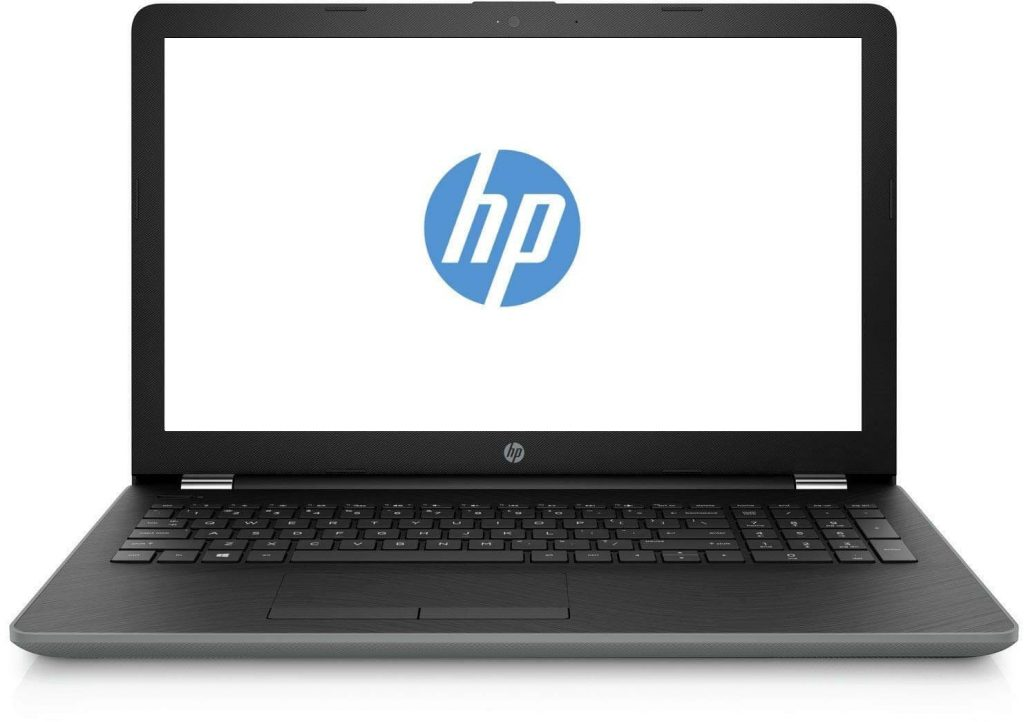Best Laptops Under Rs 25,000 in India | August 2018 17