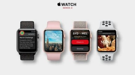 Apple Removes Several Watch Bands Ahead Of Annual September Event 3