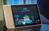 The Good, The Bad and The Ugly of Lenovo Smart Display