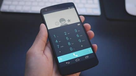 Best Dialer Apps For Android in 2018 43