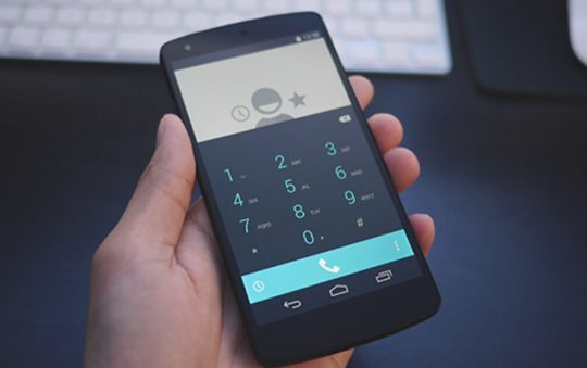 Best Dialer Apps For Android in 2021