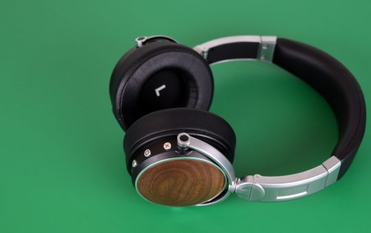 'Even H3 Wireless' Hands-On Review