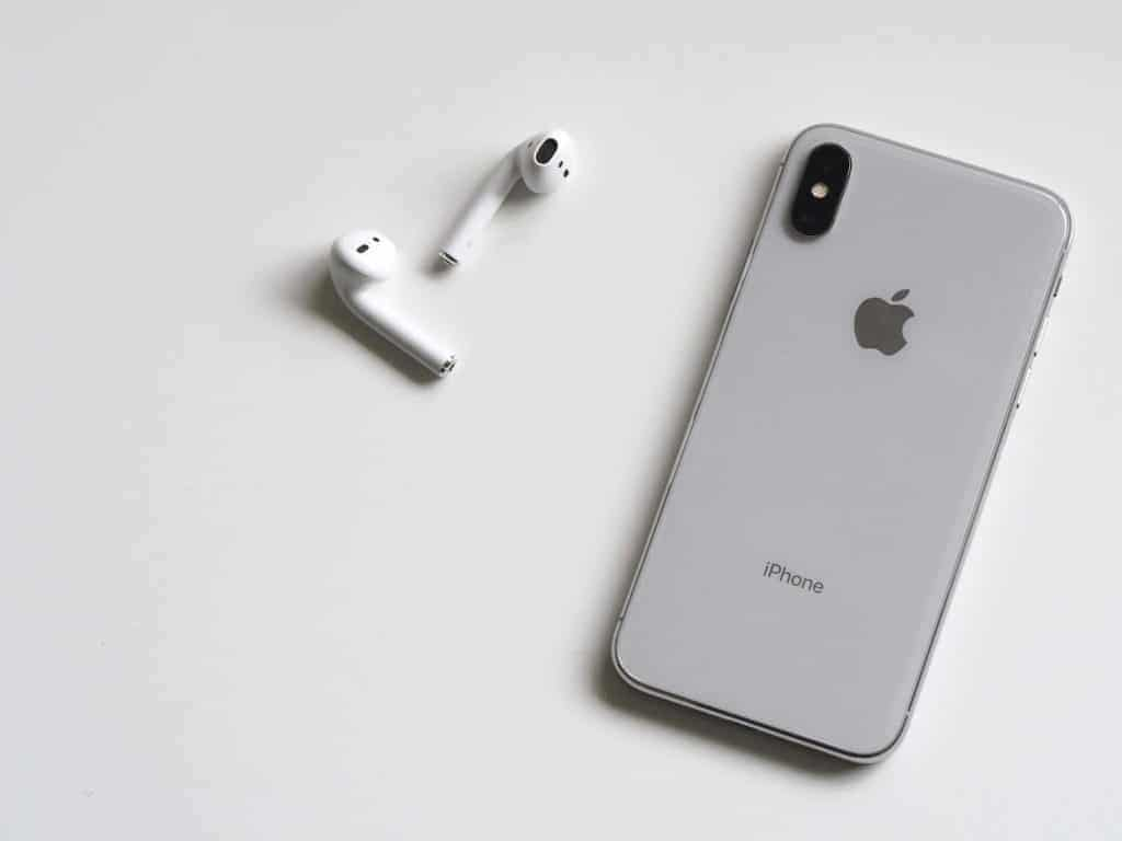 iPhone dual-SIM references discovered in latest iOS 12 beta