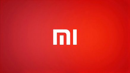 Xiaomi suppliers will start producing smartphone parts in India in the first quarter of next year 11