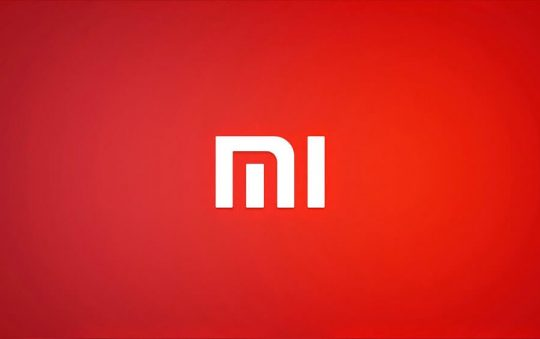 Xiaomi suppliers will start producing smartphone parts in India in the first quarter of next year
