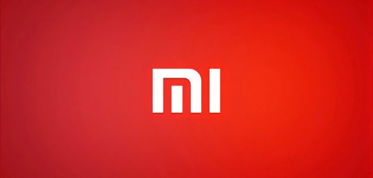 Xiaomi suppliers will start producing smartphone parts in India in the first quarter of next year 2