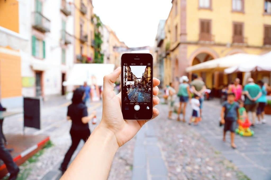 Best Time Lapse Apps for Android and iOS You Should Use