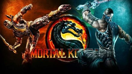 10 Amazing Games Like Mortal Kombat in 2018 8