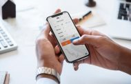 Top 5 Productivity Apps for Business People and Entrepreneurs
