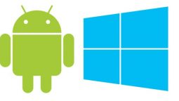 best windows launcher for android