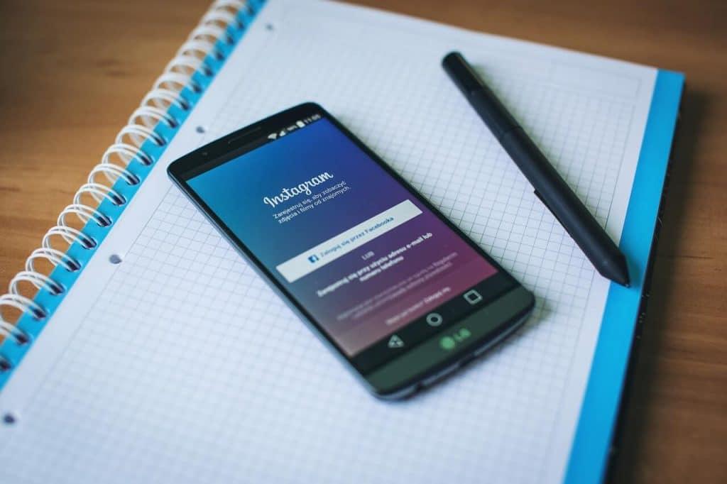 free instagram followers app